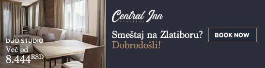cinn_gdn_general_jul3__vesti-regiona